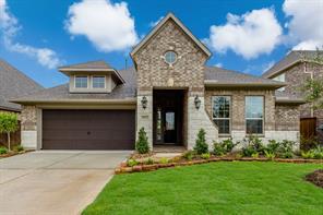 Houston Home at 9727 Faulkner Trail Iowa Colony , TX , 77583 For Sale