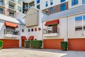 Houston Home at 722 Andrews Street Houston , TX , 77019-5207 For Sale