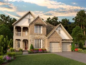 Houston Home at 20439 Kohle Springs Ln Cypress , TX , 77433 For Sale