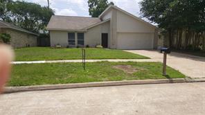 Houston Home at 24119 Silversmith Lane Katy , TX , 77493-2601 For Sale