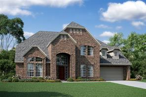 1151 magnolia trace lane, league city, TX 77573