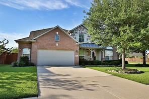 9426 autumn joy drive, spring, TX 77379