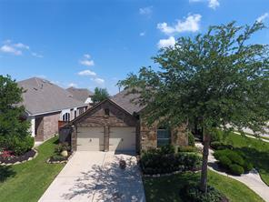 Houston Home at 24502 Rozzano Court Richmond , TX , 77406-4569 For Sale