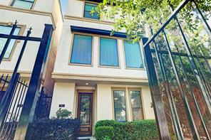 Houston Home at 2808 St Emanuel Street Houston , TX , 77004-1341 For Sale
