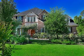 Houston Home at 13262 Autumn Ash Drive Conroe , TX , 77302-3143 For Sale