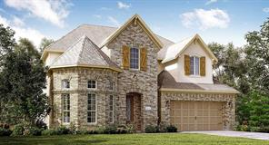 Houston Home at 1600 Graystone Hills Drive Conroe , TX , 77304-2372 For Sale