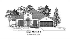 Houston Home at 805 Galloway Mist Lane Friendswood , TX , 77546 For Sale