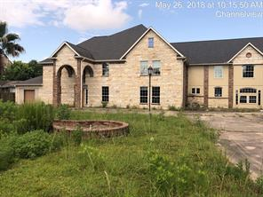 327 magnolia street, channelview, TX 77530