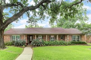 Houston Home at 9314 Silver Lake Street Houston , TX , 77025-4231 For Sale