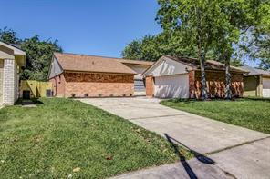 1347 holbech lane, channelview, TX 77530