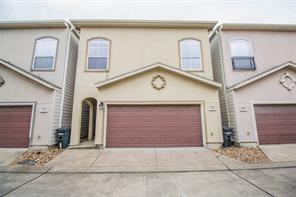 Houston Home at 931 McKinney Park Houston , TX , 77003 For Sale