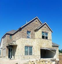 Houston Home at 2542 Amethyst Isle Missouri City , TX , 77459 For Sale