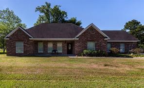 106 greenwood drive, beaumont, TX 77705
