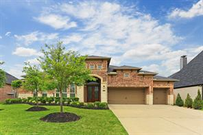 Houston Home at 2114 Draycutt Drive Katy , TX , 77494-6021 For Sale
