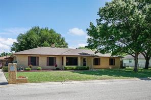 162 Doris, New Braunfels TX 78130
