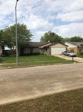17107 Ranch Country, Hockley, TX, 77447