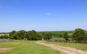 Houston Home at TBD/83.98 Cr 446 Navasota , TX , 77868 For Sale