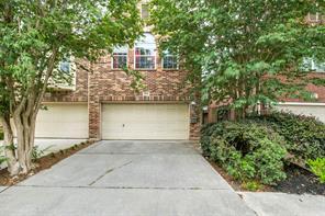 Houston Home at 5234 Eigel Street Houston , TX , 77007-3226 For Sale