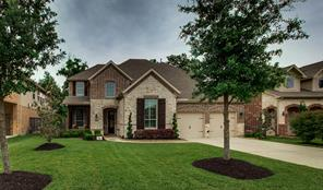 Houston Home at 123 Haileys Run Montgomery , TX , 77316-1468 For Sale