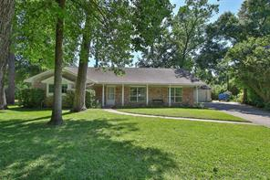 2403 Bammel Timbers, Houston TX 77068