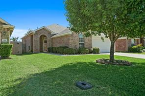 Houston Home at 7115 Durango Creek Drive Magnolia , TX , 77354-2782 For Sale