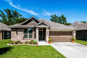 Houston Home at 5810 Olde Oaks Drive Conroe , TX , 77378-3156 For Sale