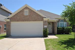 Houston Home at 19511 Falling Cedar Court Cypress , TX , 77429-5852 For Sale