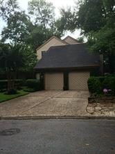 Houston Home at 112 Sugarberry Circle Circle Houston , TX , 77024-7244 For Sale
