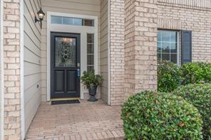 Houston Home at 1702 Roaring Springs Lane Seabrook , TX , 77586-4172 For Sale
