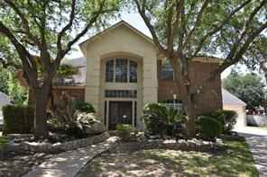 Houston Home at 12719 Wilbury Park Houston , TX , 77041-6644 For Sale