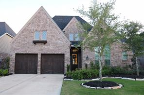 Houston Home at 27927 Castle Park Lane Fulshear , TX , 77441-1765 For Sale