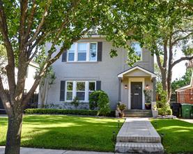 Houston Home at 1643 Norfolk Street Houston                           , TX                           , 77006-5228 For Sale