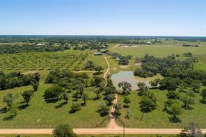 1792 county road 380, hallettsville, TX 77964