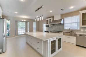 Houston Home at 9715 Atwell Drive Houston , TX , 77096-3902 For Sale