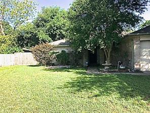 Houston Home at 3131 Drennanburg Court Katy , TX , 77449-6601 For Sale