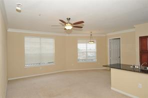 Houston Home at 7575 Kirby 1413 Houston , TX , 77030 For Sale