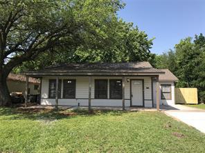 2026 dade street, pasadena, TX 77502
