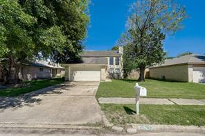 11538 Henley, Houston TX 77064