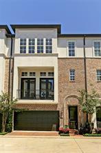 Houston Home at 5628 Cohn Terrace Houston , TX , 77007-1198 For Sale