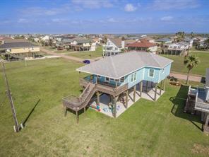 Houston Home at 23119 Buena Galveston , TX , 77554 For Sale