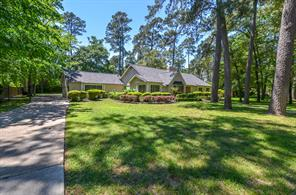 Houston Home at 12011 Meadowview Drive Cypress , TX , 77429-2718 For Sale