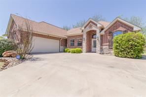 8909 Ravenswood, Granbury TX 76049
