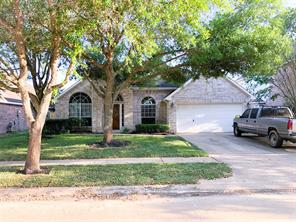 Houston Home at 20307 Memorial Pass Drive Katy                           , TX                           , 77450-8785 For Sale