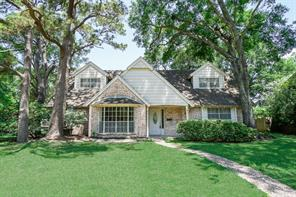 Houston Home at 10022 Springwood Forest Drive Houston                           , TX                           , 77080-6419 For Sale