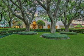 Houston Home at 3737 Katy Hockley Road Katy , TX , 77493-4861 For Sale