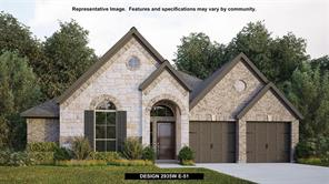 Houston Home at 11119 Lowthorpe Lane Richmond , TX , 77407 For Sale