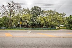 Houston Home at 203 E Powell Street Willis , TX , 77378-8332 For Sale