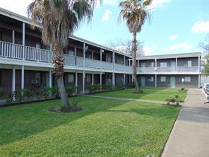 Houston Home at 7611 Jalna Street 4 Houston , TX , 77055-3661 For Sale