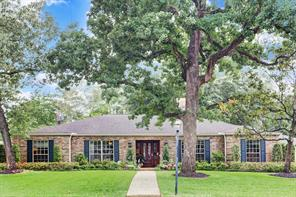 Houston Home at 10215 Pine Forest Road Houston , TX , 77042-1535 For Sale