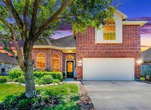 1910 Oak Shire, Pearland TX 77581